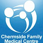 Chermside Family Medical Centre