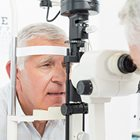 How hyperlipidemia can affect vision