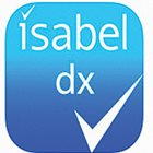 Isabel dx