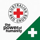 Clinical App: First Aid – Australian Red Cross