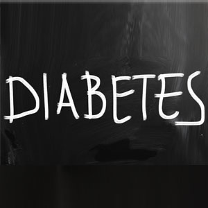 Improving type 2 diabetes management in general practice