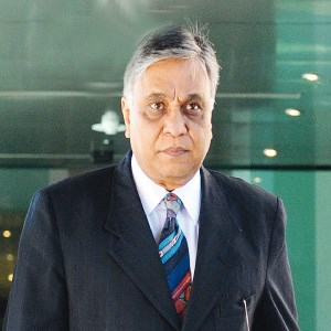 Patel wins right to appeal