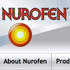Headache for Nurofen makers over 'misleading' claims