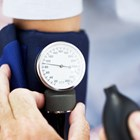 Study debunks blood pressure testing theory