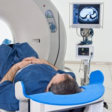 MRI could settle prostate cancer screening debate