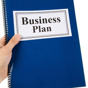 Business plan pharmacy