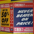 Pharmacists to fight council over Chemist Warehouse approval