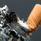 Supermarkets unlikely to ditch tobacco for pharmacy access: Guild