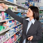 Privacy concerns continue to trouble pharmacy