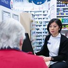 Two-thirds will pay for pharmacy services: Guild