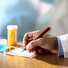 COAG brings pharmacist prescribing a step closer