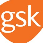 GSK's Witty bows out as company eyes return to profit