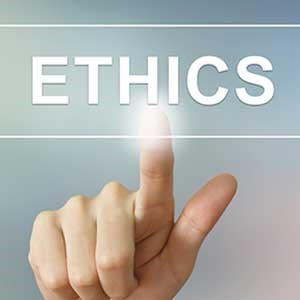 Seven principles of being an ethical Aussie pharmacist
