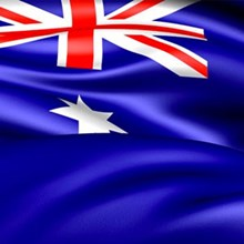 6 rural GPs recognised in Australia Day honours