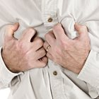 Back to basics with chest pain: study