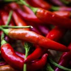 Topical chilli works for OA pain