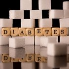 PBS review questions value of pumps for type 1 diabetes